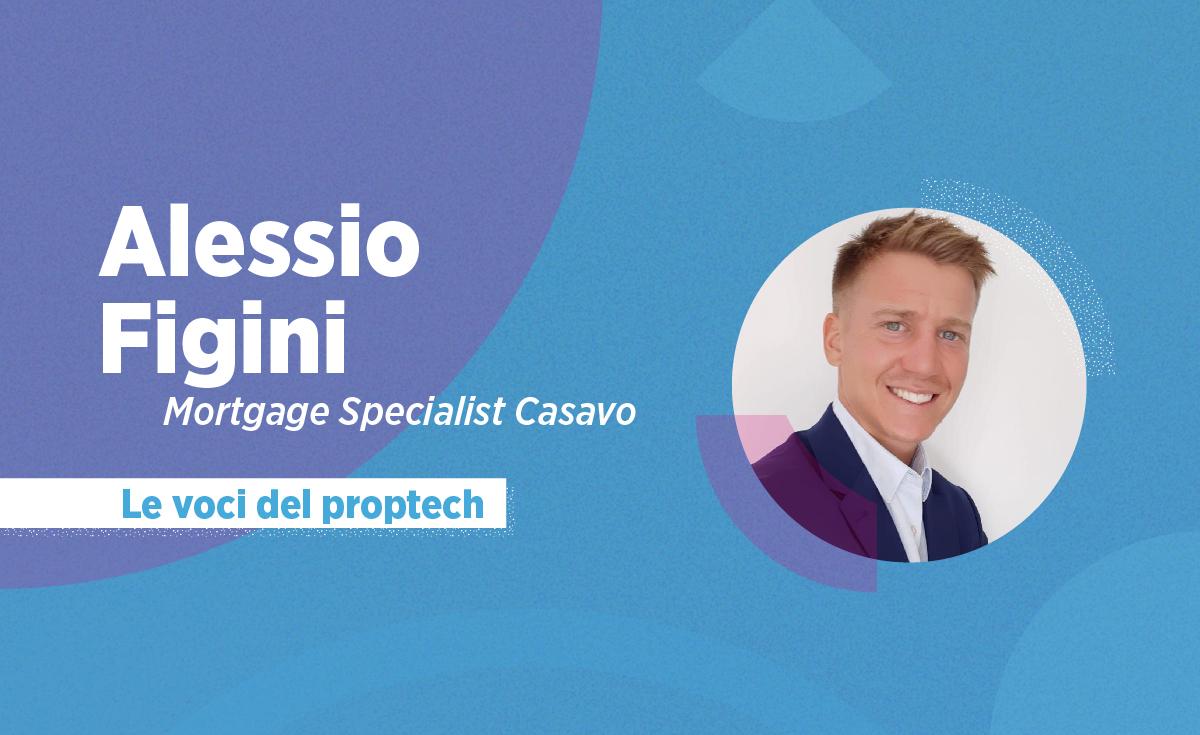 Mutui: come sta cambiando lo scenario creditizio e come Casavo ha disegnato un servizio unico per mettere il cliente al centro