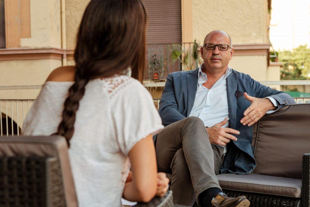 Come Casavo ha aiutato Salvatore ha superare le incertezze del processo di vendita