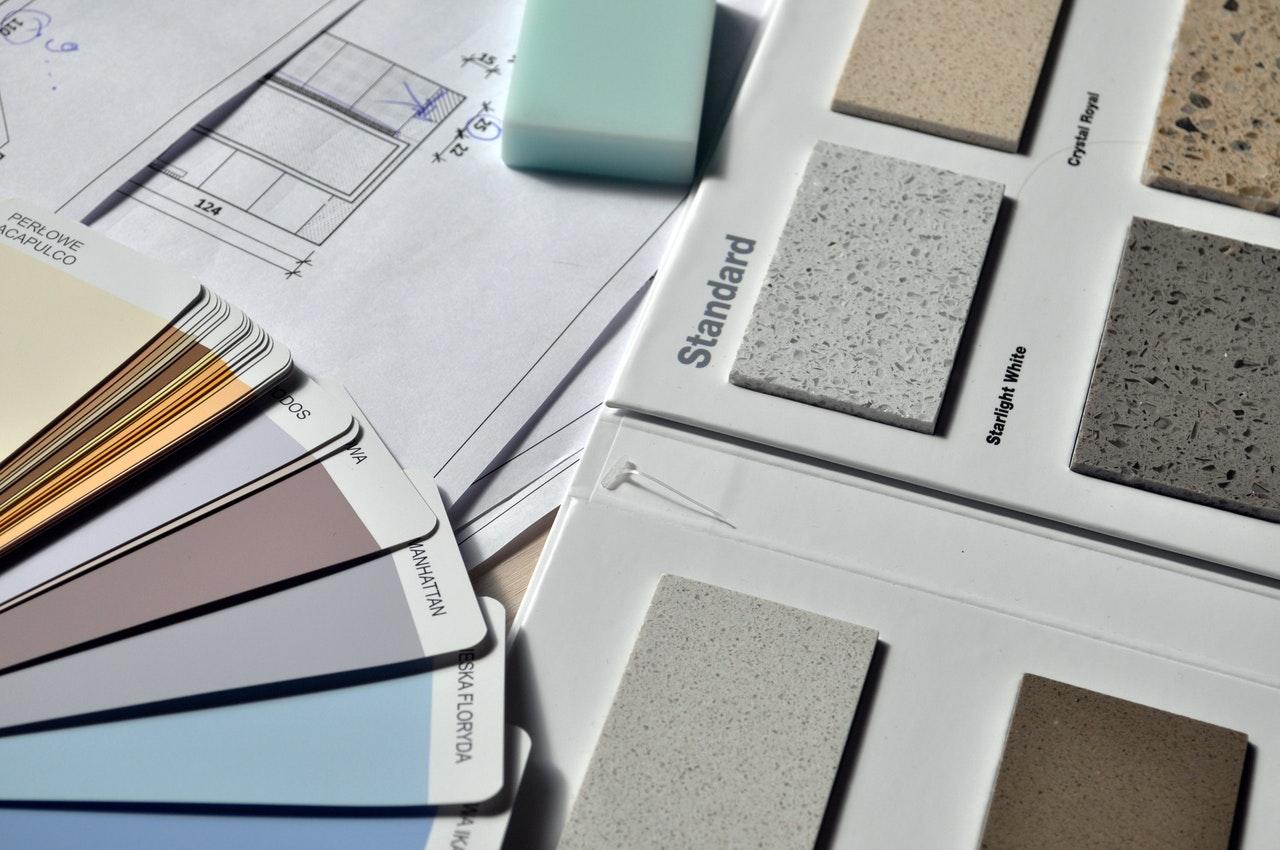 Legge di Bilancio 2021: tutte le novità per l'immobiliare
