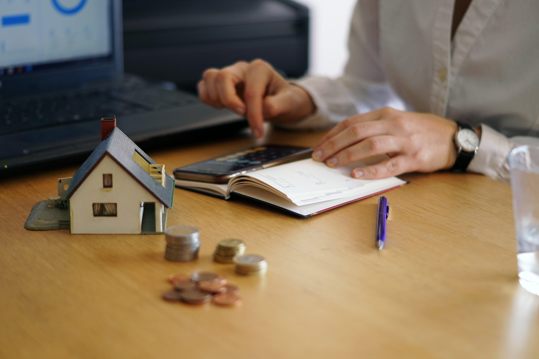 Gastos de vender una casa: ¿Cuánto cuesta vender una casa?