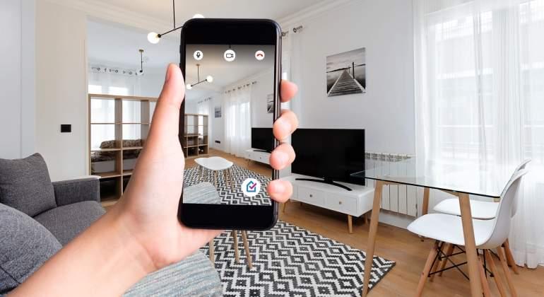 Vendere casa è ancora più semplice con la nuova applicazione di Casavo!