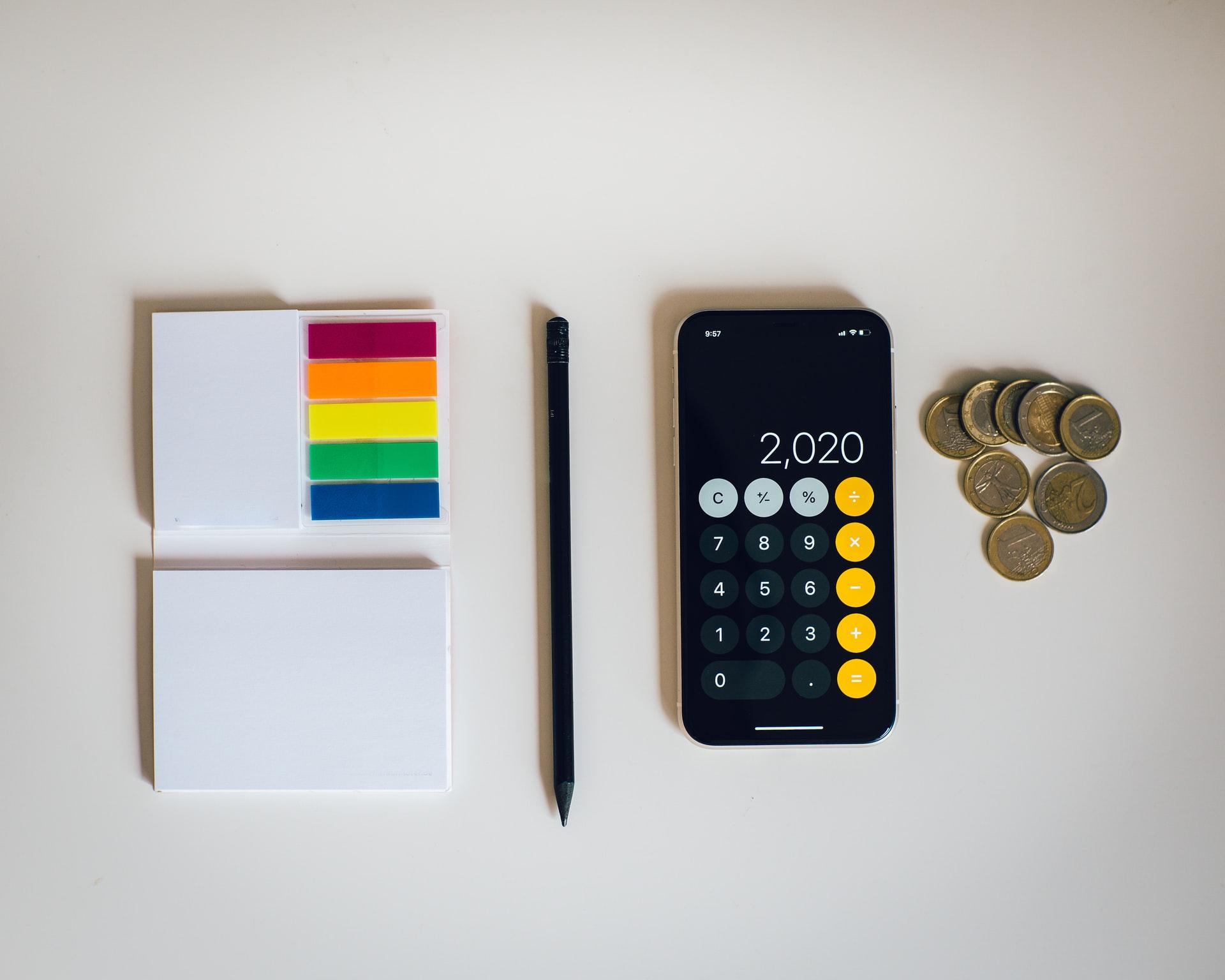 ¿Qué es la TAE de un préstamo y cómo calcularla?