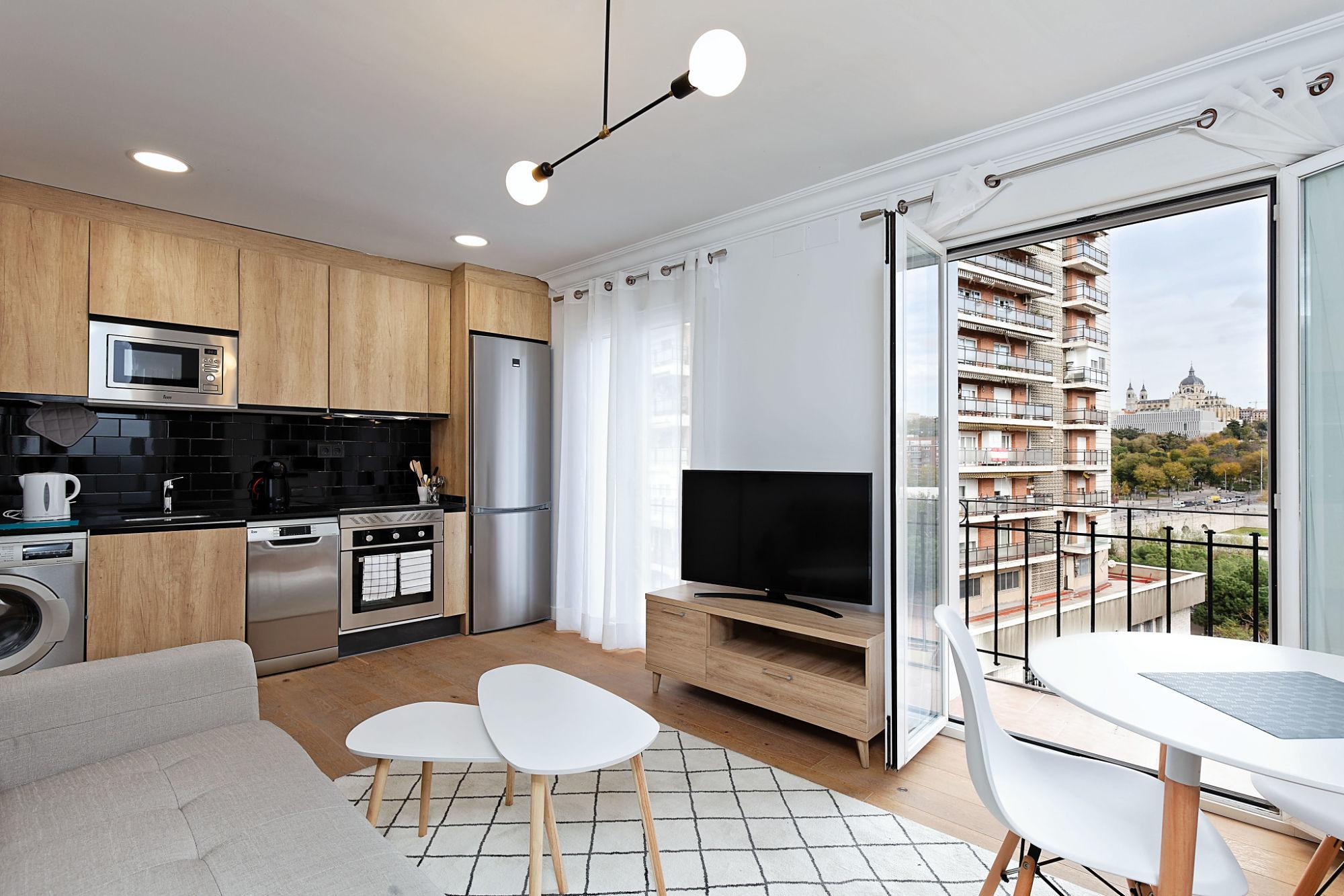 ¿Es el 2021 un buen momento para comprar una vivienda?