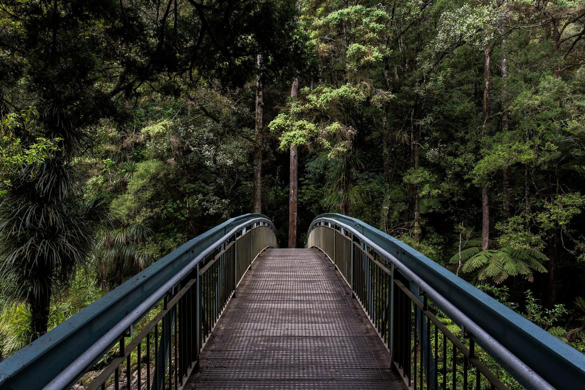 La hipoteca puente: ¿qué es?