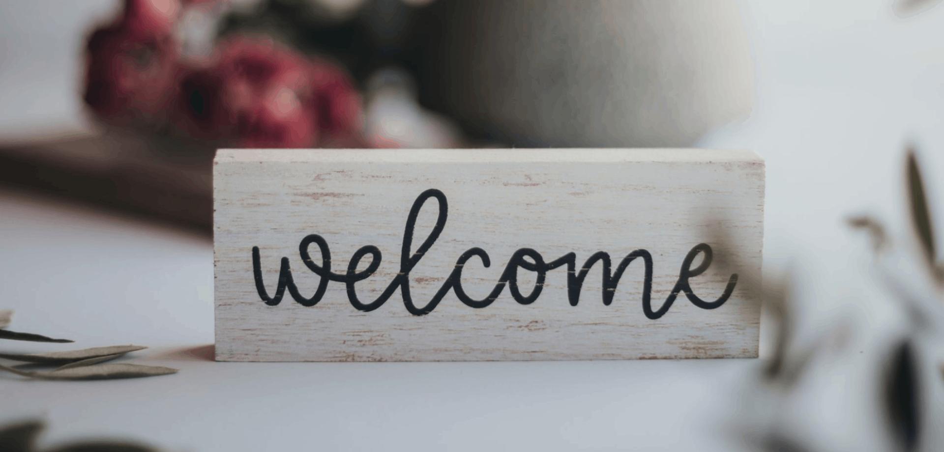 3 ideas para hacer que tus clientes se enamoren de su futura casa