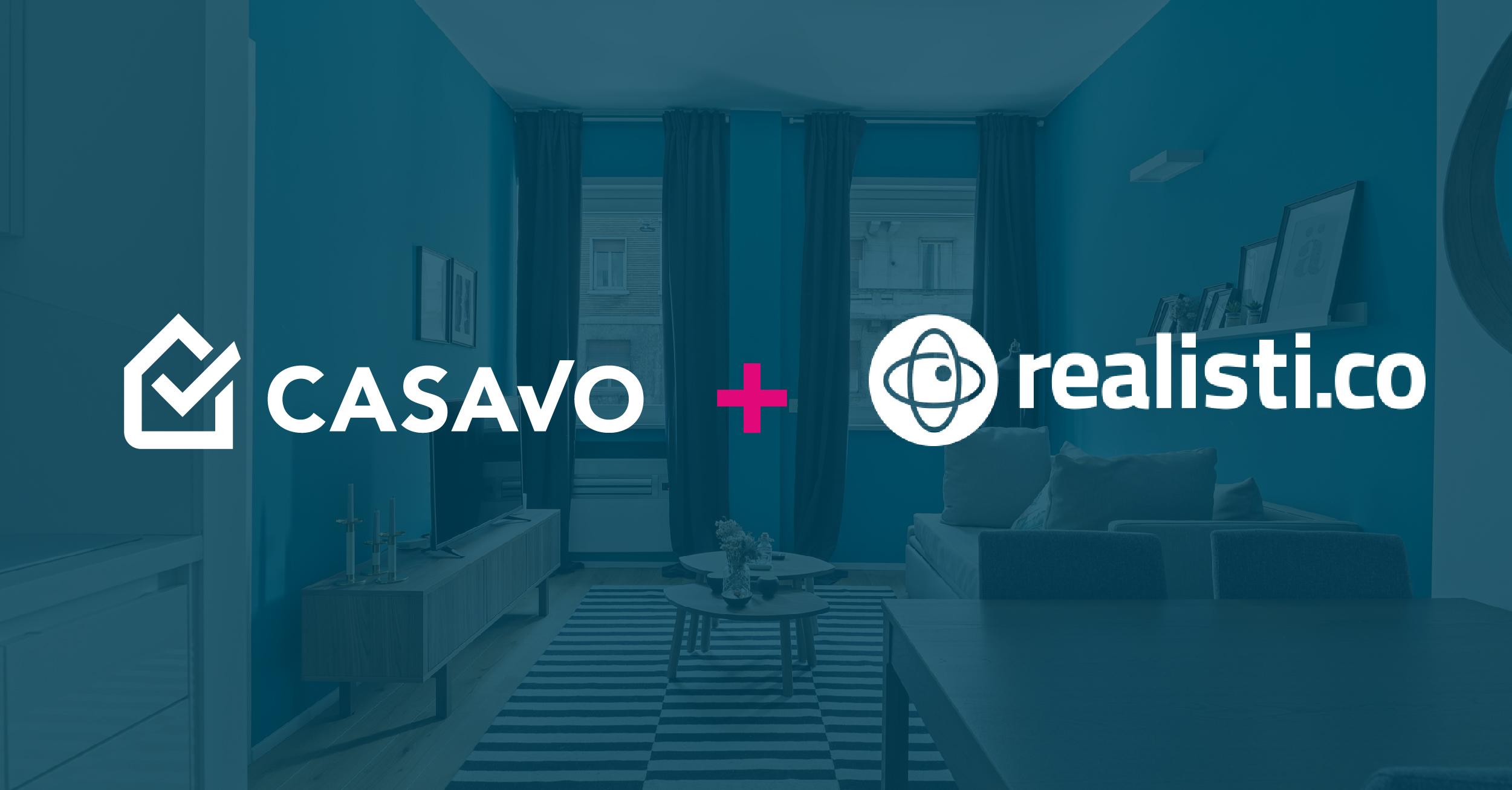 Nuevo impulso a la innovación con la adquisición de Realisti.co