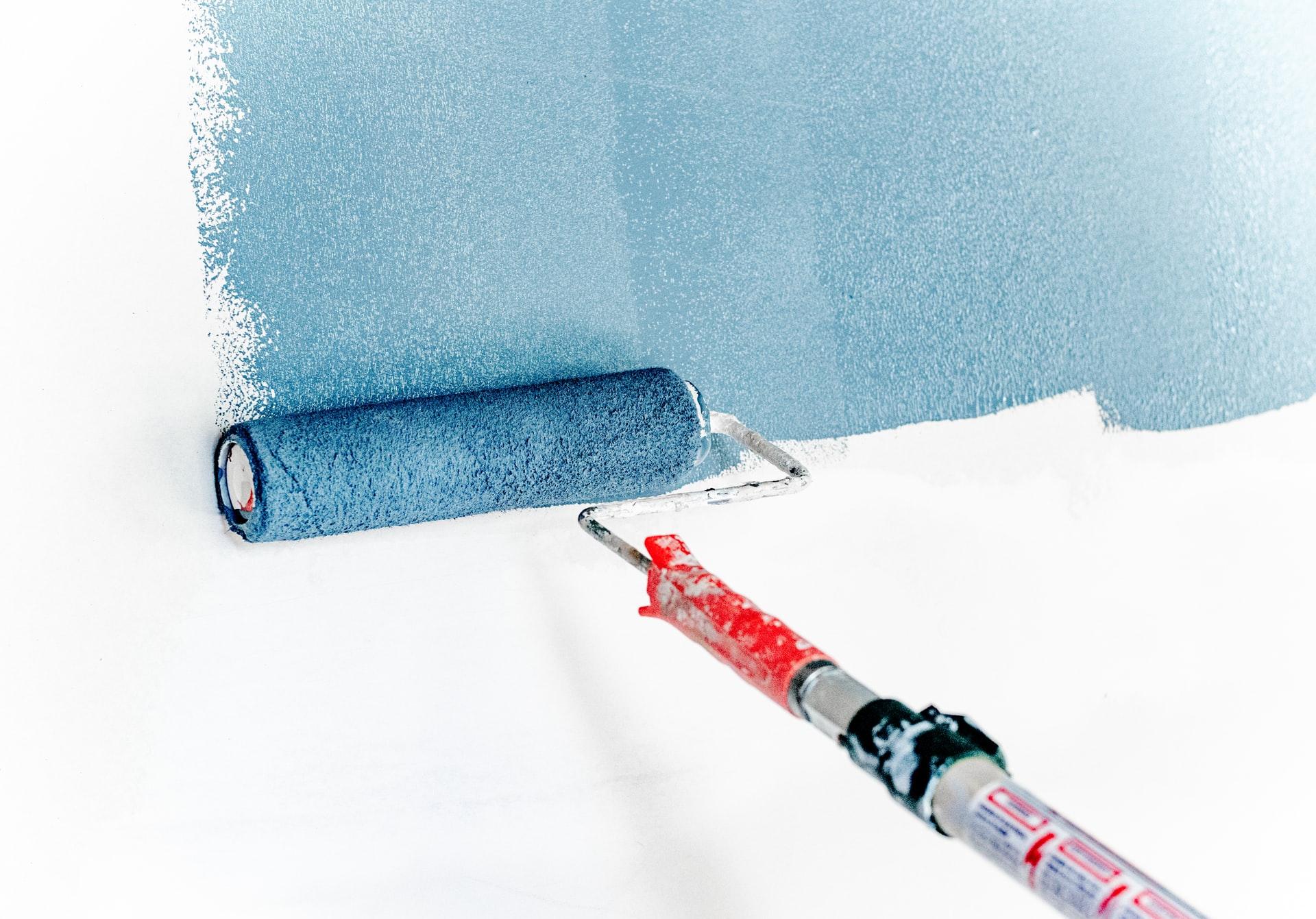 ¿Cómo quitar la humedad de las paredes? Trucos fáciles
