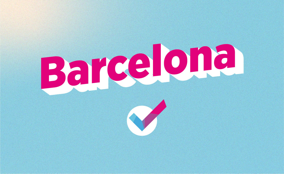 Casavo desembarca en Barcelona con un plan de inversión de más de 100 millones de euros