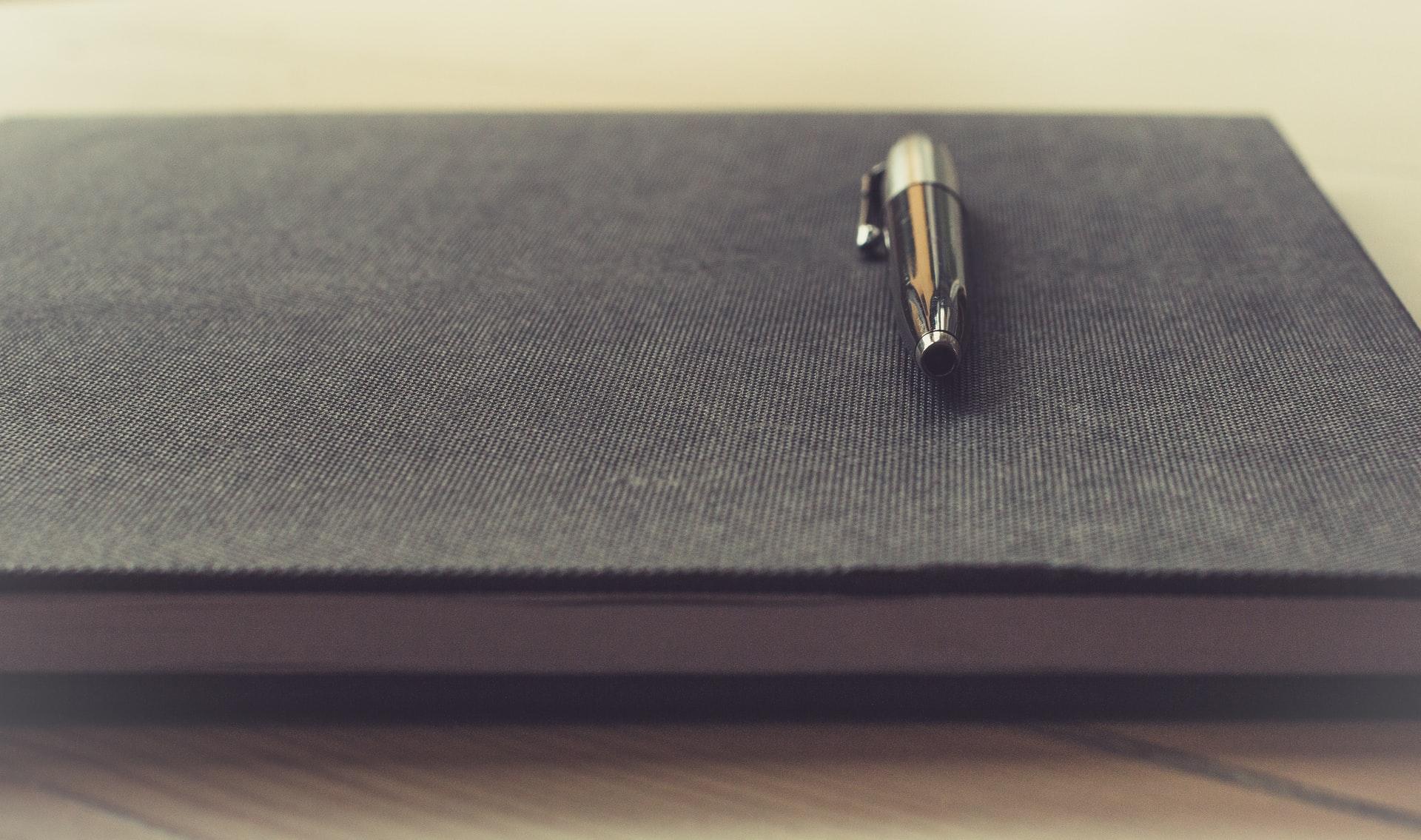 Venta de casa heredada; ¿qué documentos necesito?