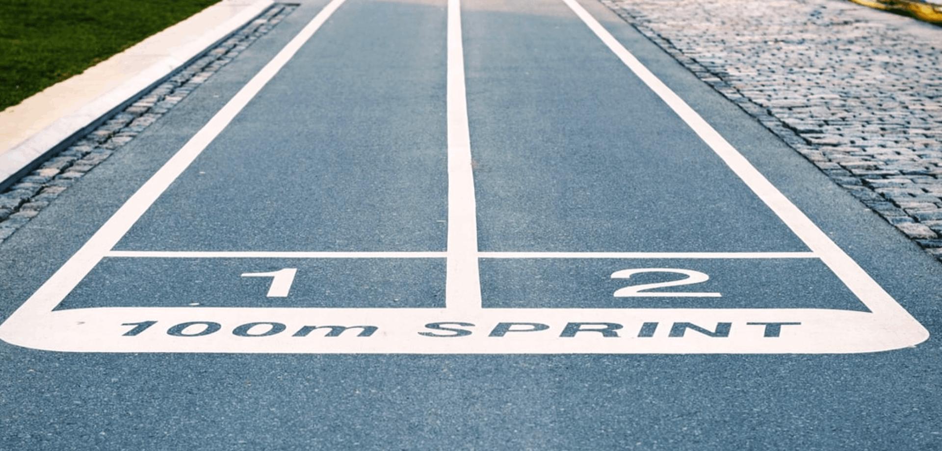 Propuesta de valor para el cliente: cuatro pasos para dejar atrás a la competencia