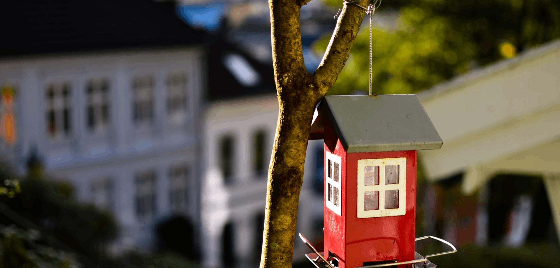 La moratoria hipotecaria: la guía definitiva