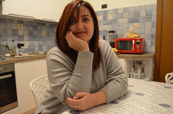 Vendere casa in maniera innovativa: la storia di Daniela