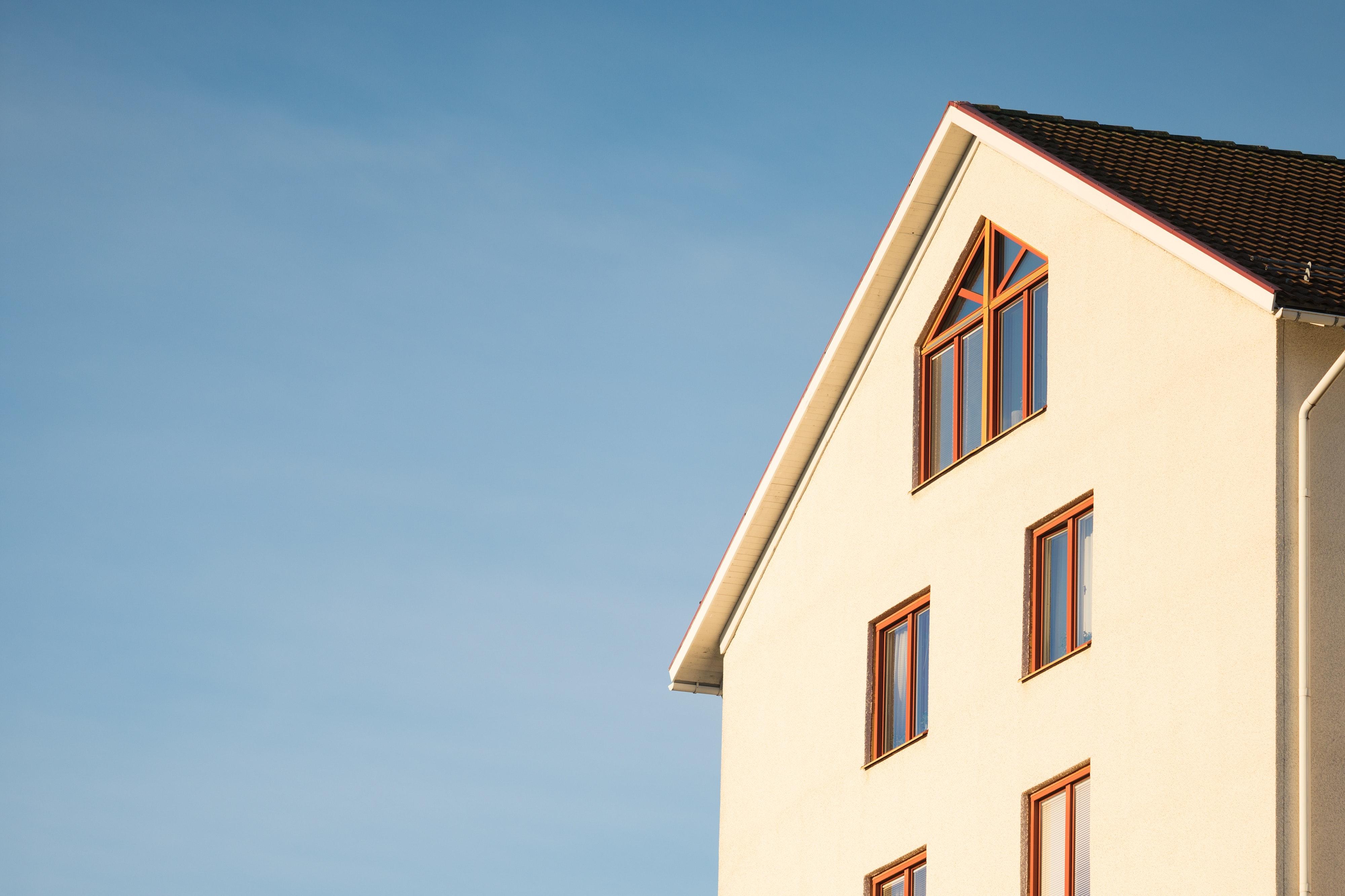 Come ottenere un mutuo sulla prima casa