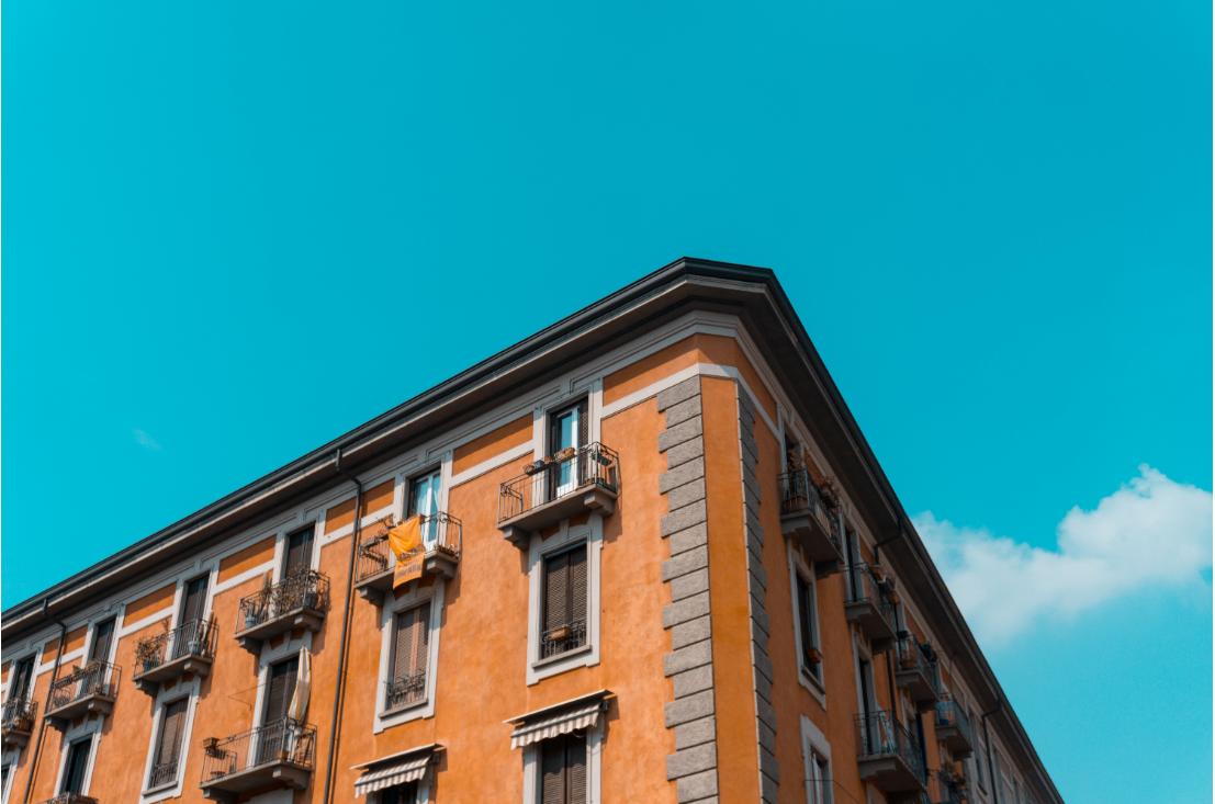10 quartieri dove comprare casa a Milano
