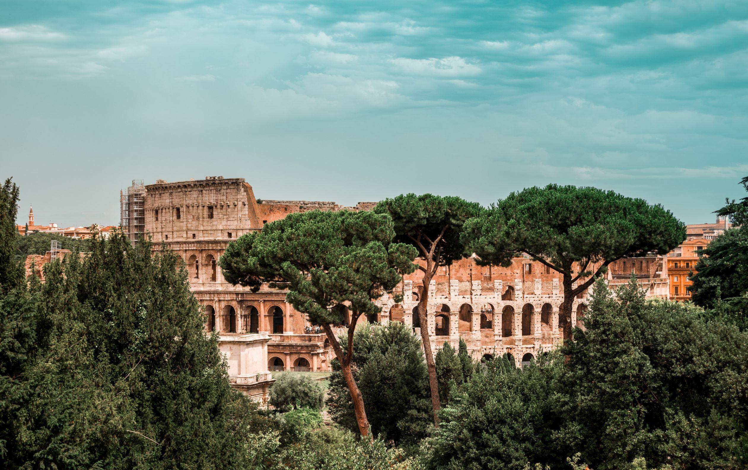10 quartieri dove comprare casa a Roma