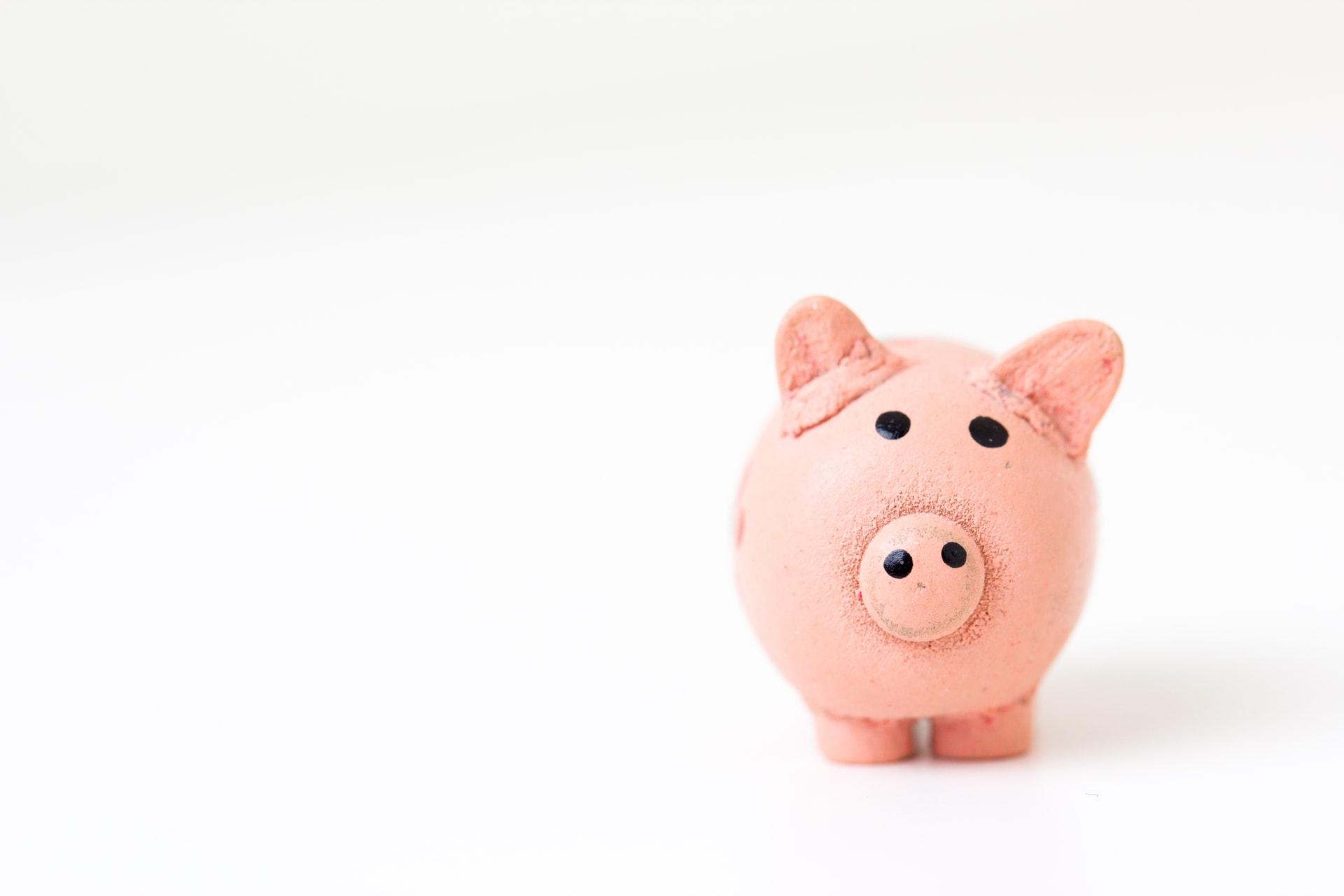 Cómo reclamar los gastos de la hipoteca